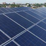 solar installation Limpopo